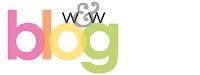 winnie & walter blog