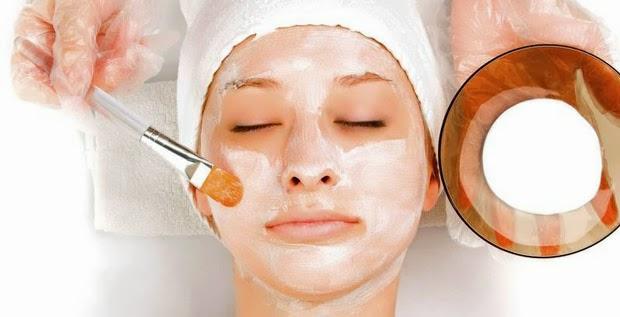 http://www.nbtips.com/2013/08/best-5-skin-whitening-tips-for-oily-skin.html