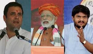 modi-s-four-meetings-sharp-attacks-on-congress-rahul