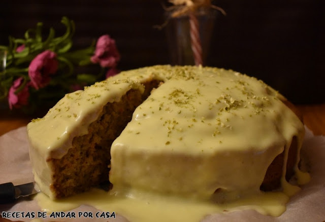 carrot-wallnut-and-lime-cake, tarta-de-zanahoria-nueces-y-lima