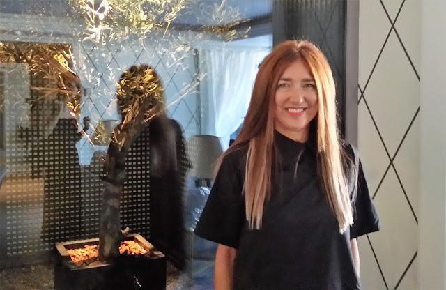 Hotel Villamagna, Programa de Gestión y Marketing de Productos y Servicos del Lujo, Experiencias, Formación, IE Business School, Moda, LifeStyle, Susana Campuzano, Carmen Hummer
