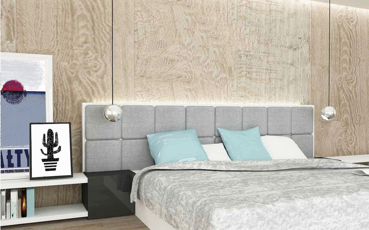 twoja wymarzona sypialnia design your home with me