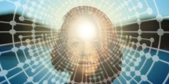Mitos y curiosidades del cerebro