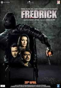 Fredrick 700mb Movie Download CAMRip