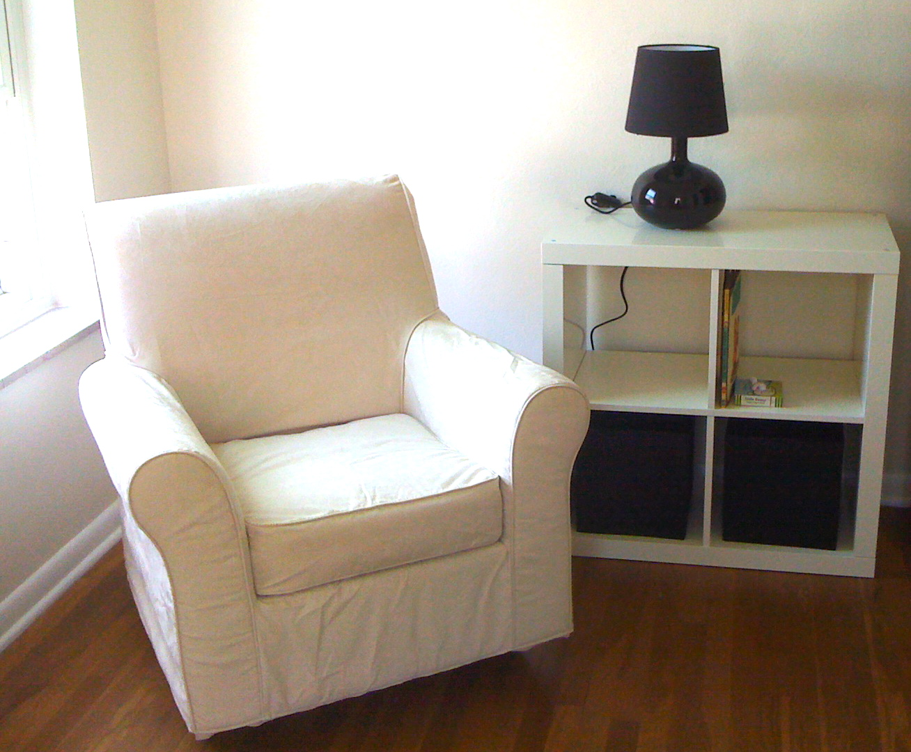 dorel rocking chair covers in argos loial creative nursery pt ii