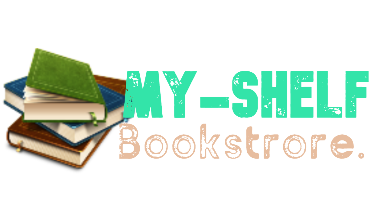 My-shelf Bookstore