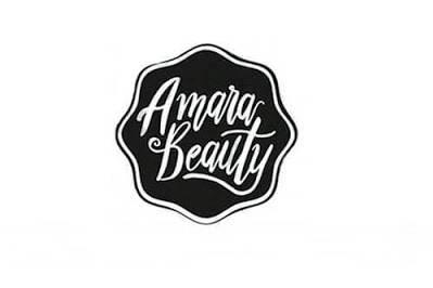 Lowongan Ammara Beauty Skin Care Pekanbaru Oktober 2018