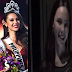 """Watch: Catriona Gray cover """"Set of Fire to the Rain"""" by Adele Goes Viral"""