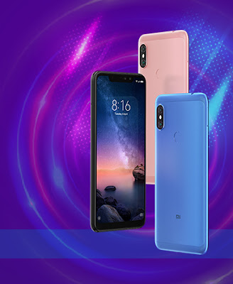 Top Xiaomi Redmi Note 6 Pro Alternatives You Can Buy
