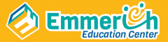 Lowongan Kerja Math Teacher (Upper Primary - Lower Secondary) di Emmerich Education Center
