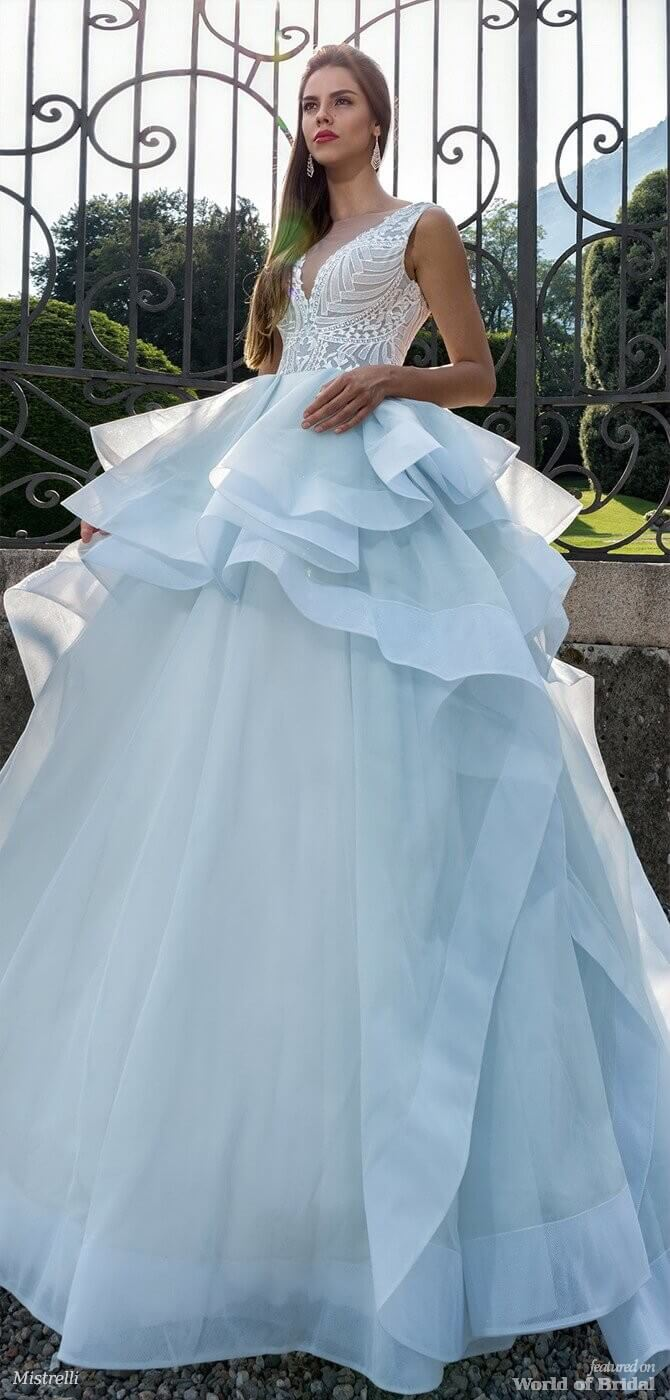 Excellent Wedding Dresses Grand Rapids Pictures Inspiration ...