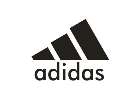 Belajar Desain Grafis Corel Draw Cara Cepat Membuat Logo Adidas Versi 1