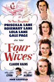 Four Wives (1939)