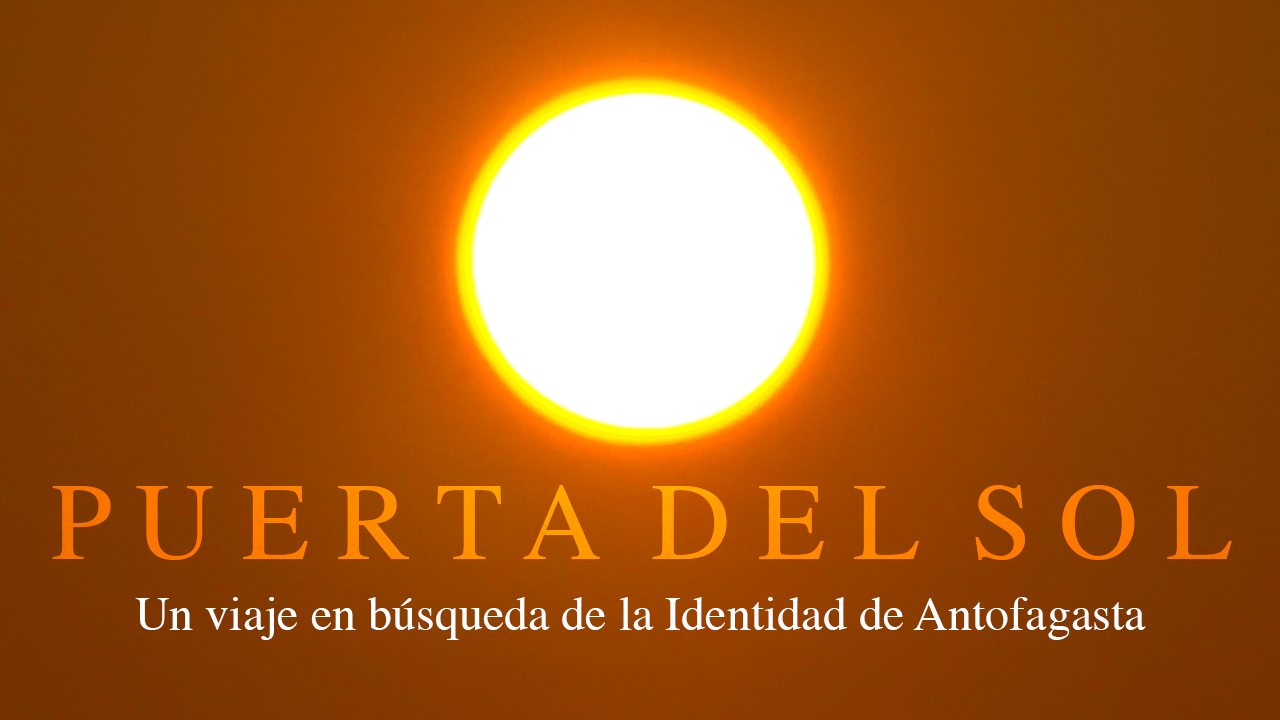 El kontrainformador puerta del sol for Puerta del sol 2017