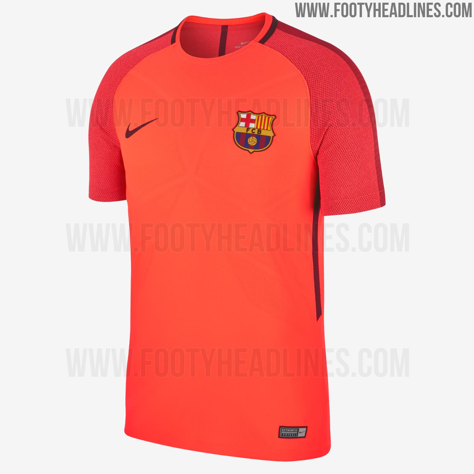 vetement FC Barcelona 2018