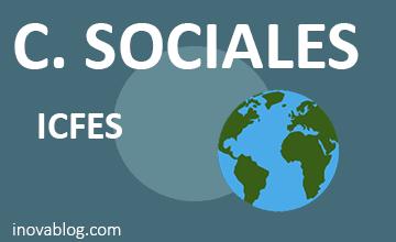 Sociales icfes