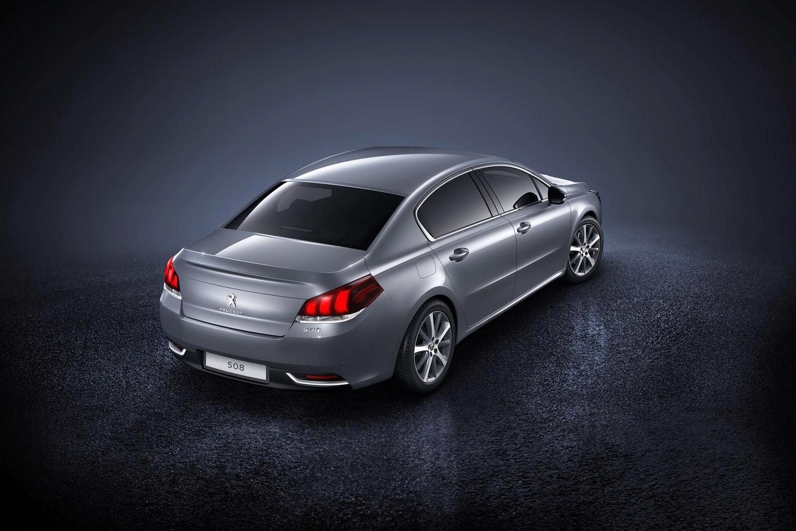 [Resim: Peugeot+508+2.jpg]