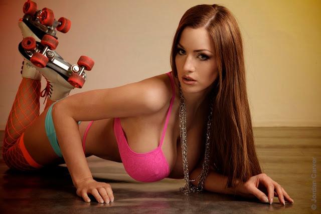 Jordan-Carver-Skater-Girl-Photoshoot-photo-hot-and-sexy-HD_12
