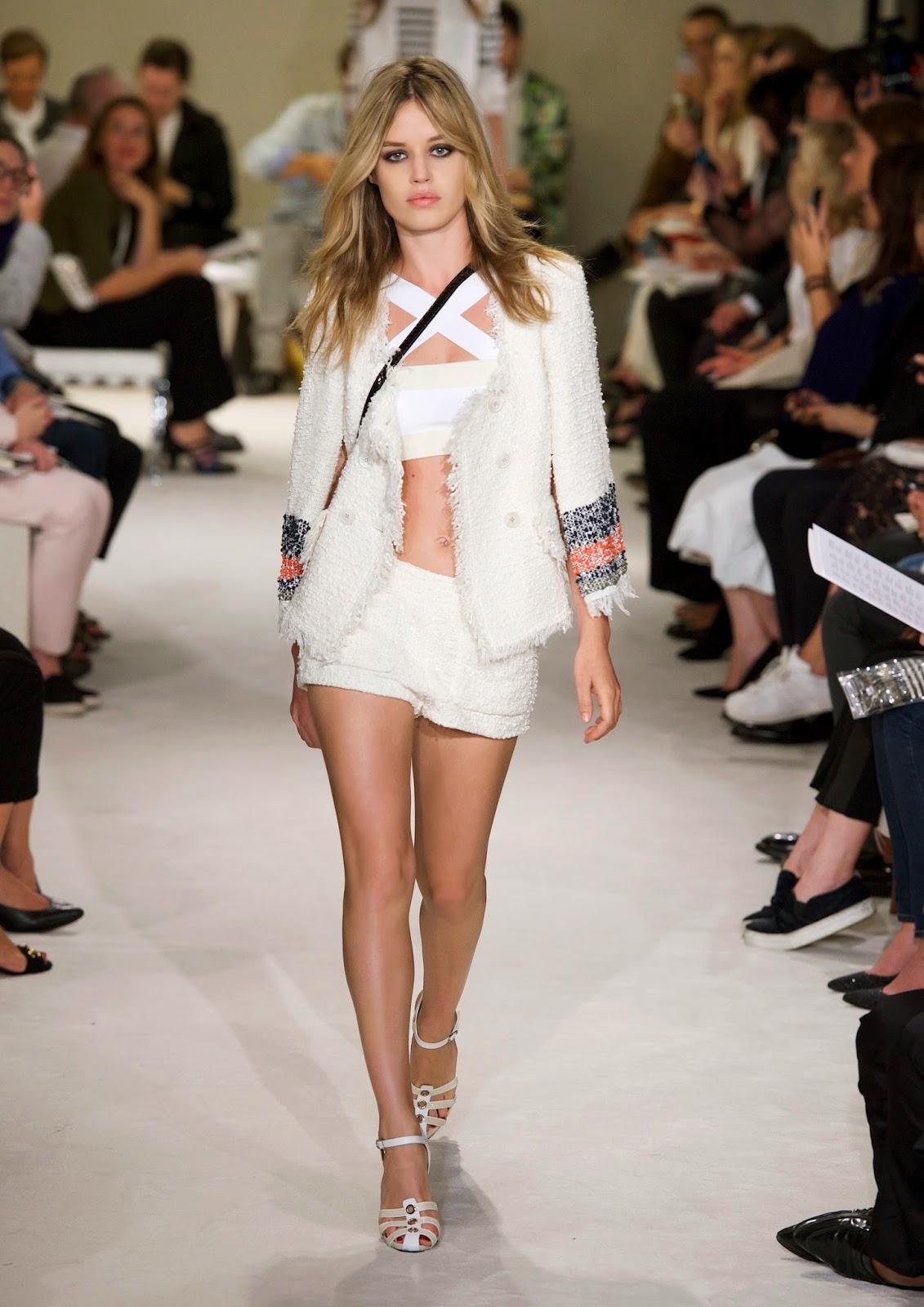 http://www.choupieandco.com/2014/10/mes-looks-favoris-de-la-fashion-week.html