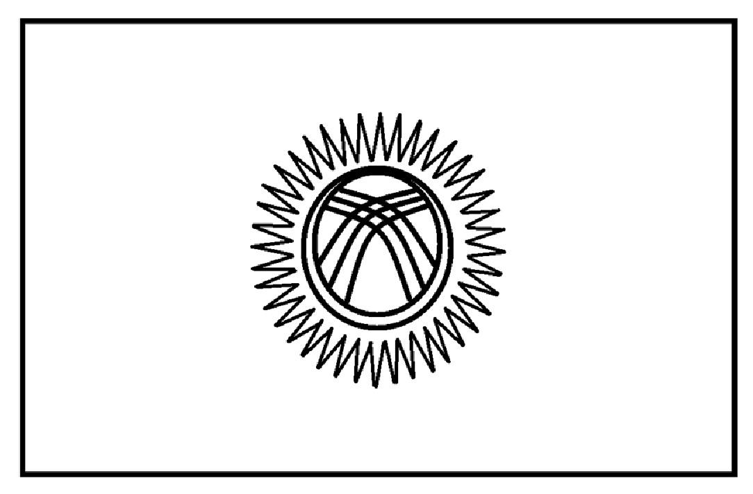 Menggambar Bendera Related Keywords Suggestions Menggambar