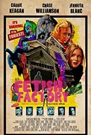 Watch Cabaret of the Dead Online Free 2017 Putlocker