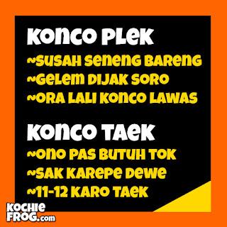 Dp Bbm Lucu Bahasa Jawa Timur Paling Laris Sangat Countuk Dijadikan Sebagai Profile Blackberry Serta Sangat Bagus Untuk Diposting Di