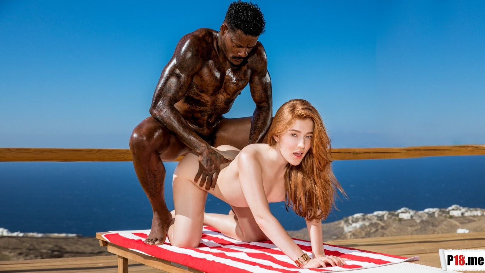Free Streaming & Download Blacked - Jia Lissa - The Real Thing XXX Porn Videos