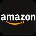Amazon: Kindle