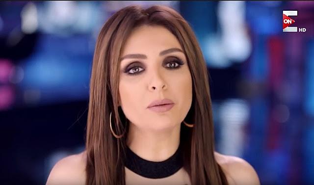 برنامج أنا و أنا 26-1-2018 حلقة سمر يسرى و وفاء عامر