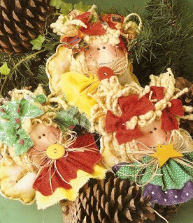 muñequitas-con-piñas-navidad