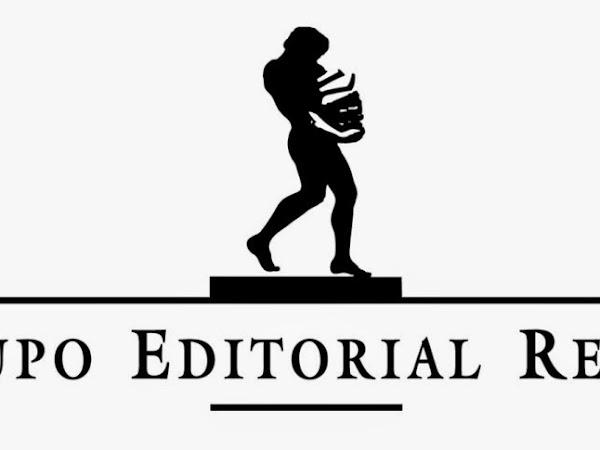 Lançamentos de Junho do Grupo Editorial Record