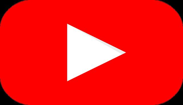 Youtube ke ads automatically skip kaise kare.