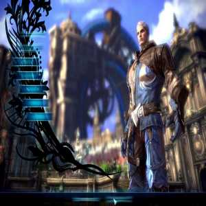 Download Tera Game For Torrent