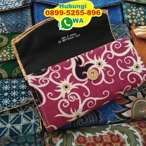 toko dompet variasi warna murah 50521