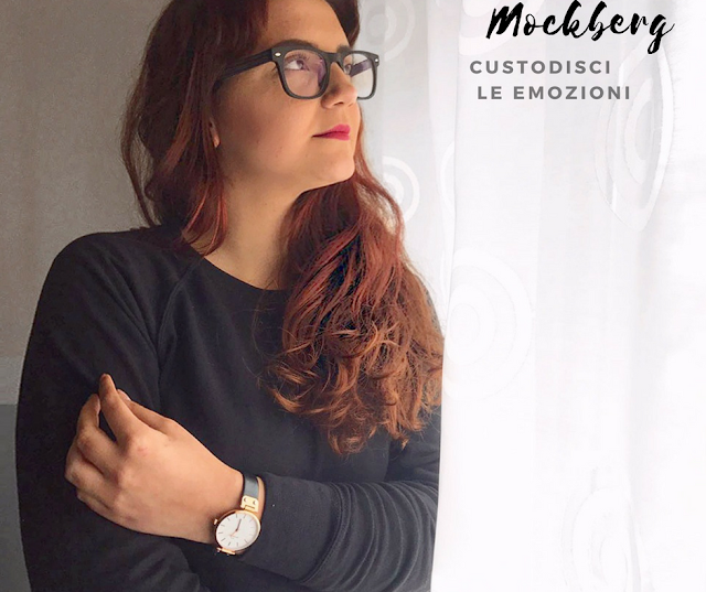 mockberg instagram brand watch mockberg watch review fashion's obsessions fashion blog fashion blogger italia idee regalo orologi di qualità sigrid mockberg zairadurso zaira d'urso