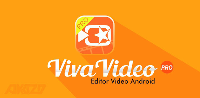 Download VivaVideo Pro v4.5.8 APK for Android - Video Editor
