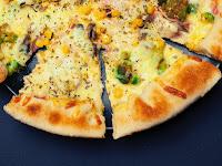 Lowongan Kerja Juru Masak di Kedai Pizza & Pasta