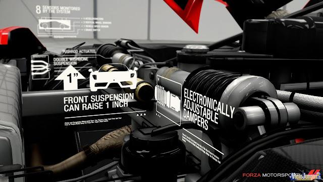 Forza Motorsport 6, forza motorsports 5, juego de coches, juego de carreras, forza motorsports pc, forza motorsports 6 gameplay, descargar forza motorsports pc, descargar forza motorsports mega