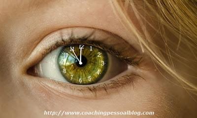 eye-3001154_640 Desenvolvimento pessoal uma busca constante