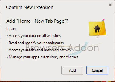 home_new_tab_page_chrome_confirmation