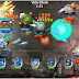 Tải Bang Bang Mobile 1.0.4 - Bang Bang Online