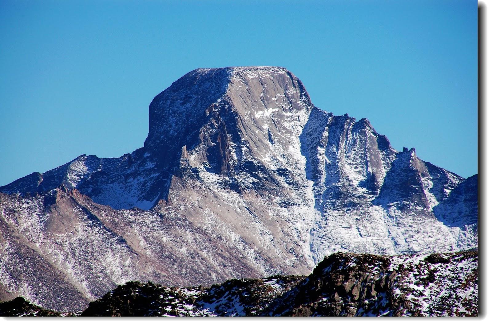 Longs++Peak+taken+from+Flattop+Mountain+3.JPG