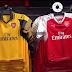 Arsenal'in Deplasman Ana Renkleri Neden Sarı Mavi?