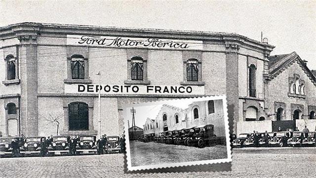 Ford-Motor-Ibérica