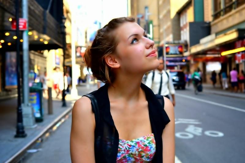 jasmin myberlinfashion outfitpost new york manhatten 96th street