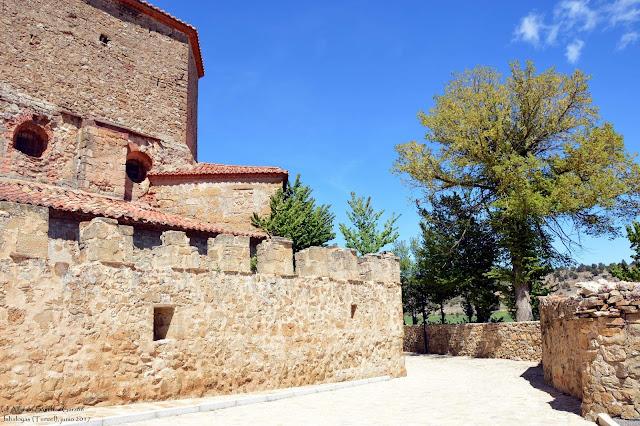 jabaloyas-teruel-iglesia-parroquial