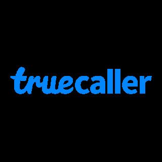 تعريف تطبيق تروكلر truecaller