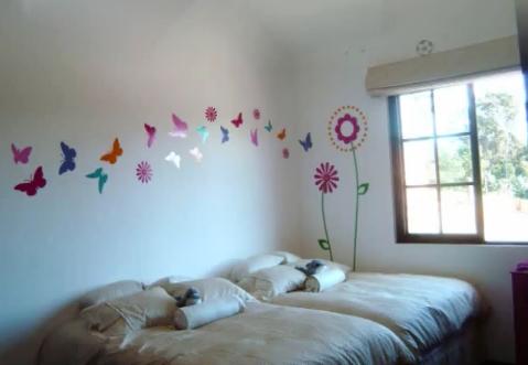 hogar decoraci n y dise o decoracion de dormitorios