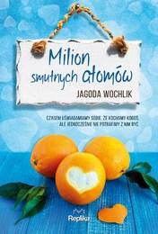 http://lubimyczytac.pl/ksiazka/4850573/milion-smutnych-atomow