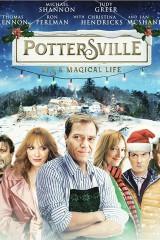 Pottersville Quanto Mais Selvagem Melhor - Dublado